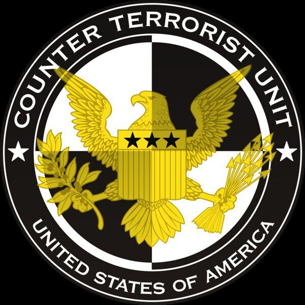 CTU Logo.jpg