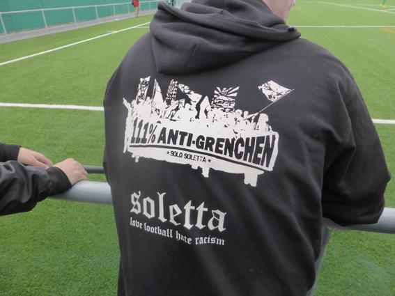 FCSolothurnUltra.jpg