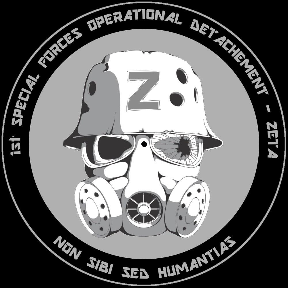 UZF Zeta Force.jpg