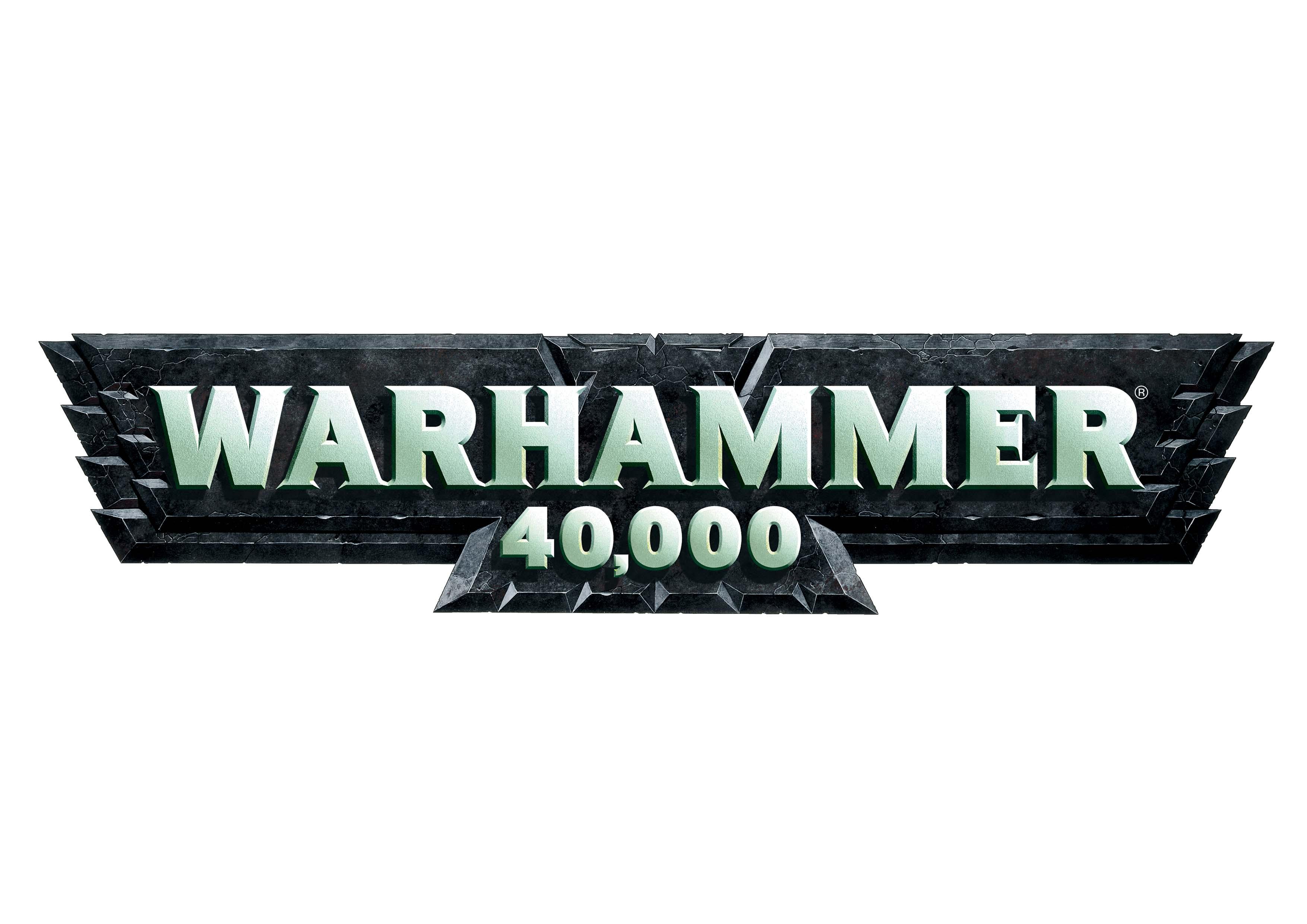 WH40k Deathwatch.jpg