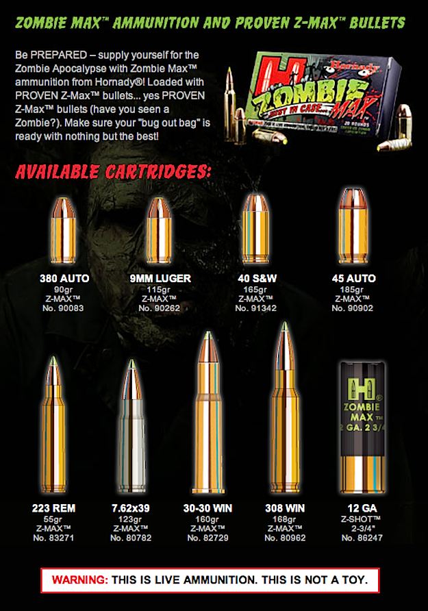 Ultimate Zombie Fighters 8.jpg